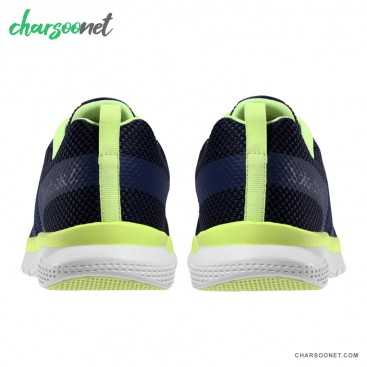 کفش پیاده روی و دویدن ریباک مردانه Reebok PT Prime کد cn3152