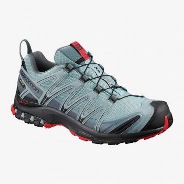 کفش ورزشی ضد آب سالومون Salomon Xa Pro 3D GTX