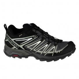کفش کوهنوردی سالومون ضدآب مردانه Salomon X Ultra 3 GTX کد SA-411684