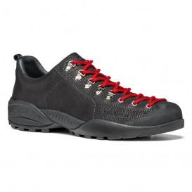 کفش اسنیکر اکو مدل SCARPA Mojito Rock Leather کد 32638-100/001