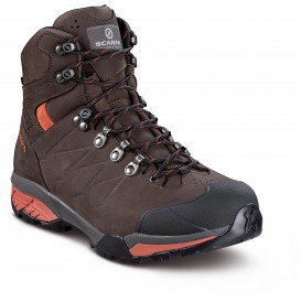کفش کوهنوردی اسکارپا مدل SCARPA ZG PRO GTX کد 67070-200/001