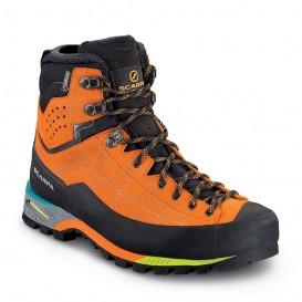 کفش کوهنوردی اسکارپا مدل Scarpa Zodiac Tech GTX کد 71100-200/001