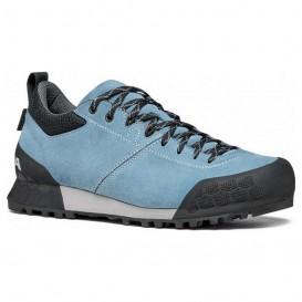 کفش رسمی اسکارپا مدل KALIPE GTX WMN STEEL GRAY