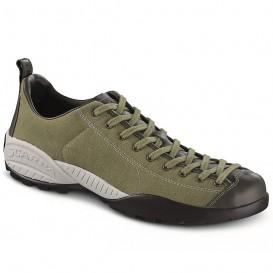 کفش مردانه اسکارپا مدل Scarpa Mojito SW