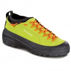 کفش مردانه اسکارپا مدل Scarpa HARAKA GTX