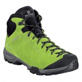 کفش کوهنوردی ساق بلند اسکارپا مدل Scarpa M MOJITO HIKE GTX