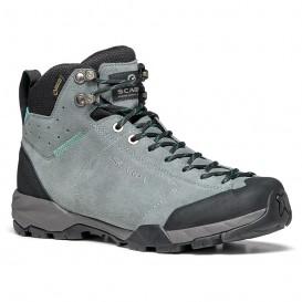 کفش کوهنوردی اسکارپا مدل Scarpa Mojito Hike GTX