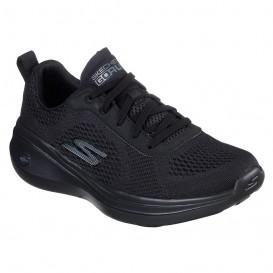 کفش اسکیچرز مدل SKECHERS Go Run Fast-Glide کد 15107bbk