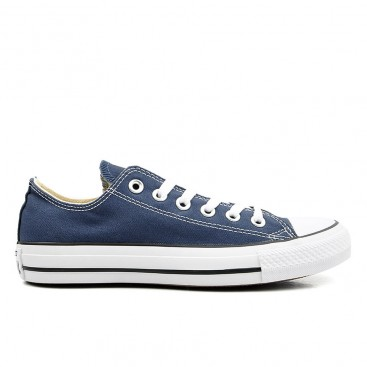 کفش اسپرت کانورس Converse Chuck Classic