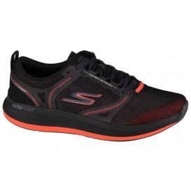 کفش رانینگ اسکیچرز مدل Skechers GO Run کد 220013bkor