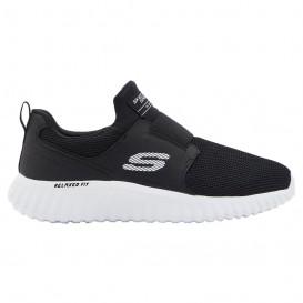 کفش اسنیکرز مردانه مدل SKECHERS Depth Charge 2.0 کد 52775bkw