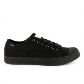کفش راحتی مردانه پالادیوم PalladiumPallaphoenix OG CVS75733037