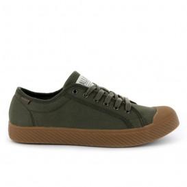 کفش راحتی پالادیوم PalladiumPallaphoenix K75733-325