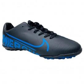 کفش فوتبال چمن مصنوعی نایکی طرح مرکوریال