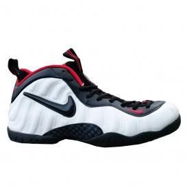 کفش ورزشی نایک مردانه Nike Air Foamposite