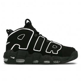 کفش ورزشی نایکی مردانه مدل Nike Air Uptempo
