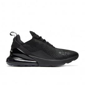 کفش پیاده روی و دویدن نایک مردانه Nike Air Max 270