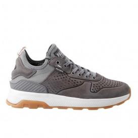 کفش ورزشی پلادیوم مردانه و زنانه Palladium Ax_Eon Native Nbk 06217-011