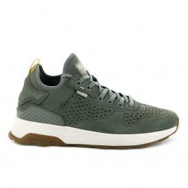 کفش ورزشی پالادیوم مردانه و زنانه Palladium Ax Eon Native Nbk 6217-339