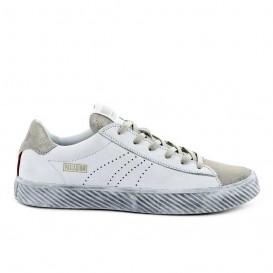 کفش اسنیکر راحتی پالادیوم Palladium Pallaphoenix Flame NT