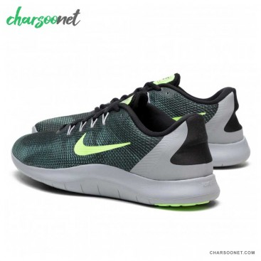 کفش پیاده روی و دویدن نایکی مردانه Nike Flex 2018 RnAA7397 009