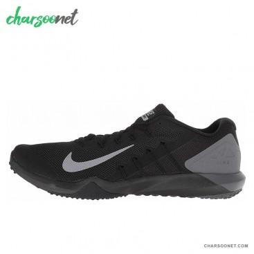 کفش پیاده روی و دویدن نایکی زنانه Nike Retaliation TR 2
