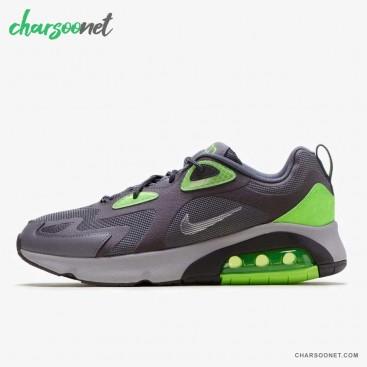 کفش پیاده روی نایک زنانه مدل Nike Air Max 200 کد BV5485-002