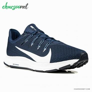 کفش ورزشی نایک مردانه مدل کوئست Nike Quest 2 CI3787 400