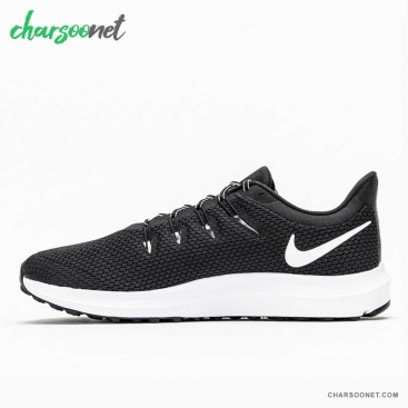 کفش پیاده روی نایک مردانه مدل کوئست Nike Quest 2 CI3787 002