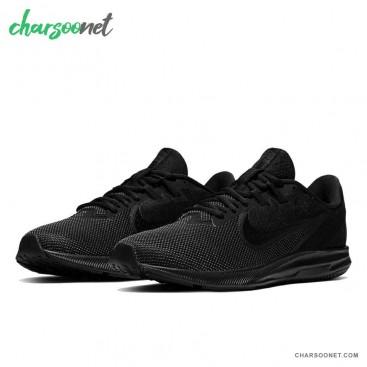 کفش پیاده روی و دویدن نایک زنانه Nike Downshifter 9 AQ7486-005