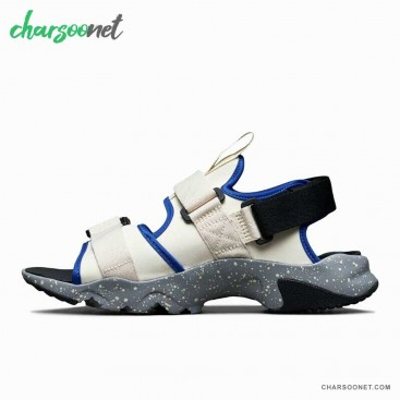 صندل مردانه نایکی Nike Canyon Sandal کد CI8797-202
