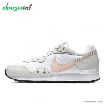 کتانی رانینگ نایک Nike Venture Runner CK2948-100