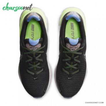 کتانی پیاده روی و دویدن نایک زنانه Nike Renew Run SE CT3515-001