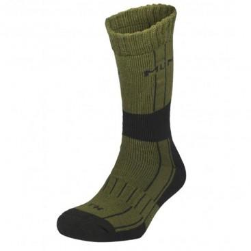 جوراب مناسب کوهنوردی موند هیمالیا مدل Mund HIMALAYA