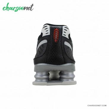 کفش اسپرت نایکی زنانه Nike Shox Enigma CT3452-001