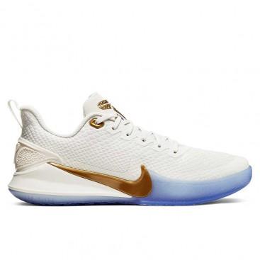 کفش پیاده روی و دویدن نایکی مردانه NikeMamba Focus AJ5899-004