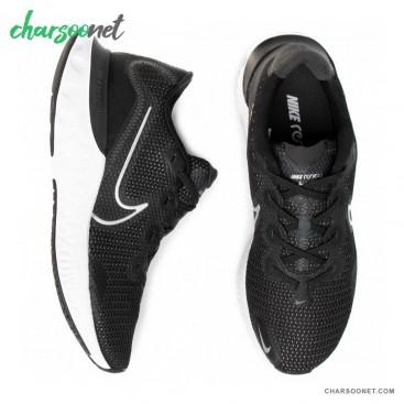 کفش پیاده روی و دویدن نایک مردانه Nike Renew RunCK6357 002