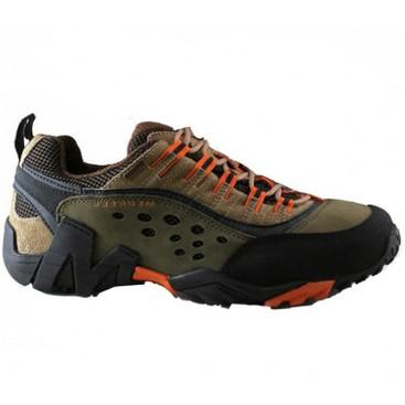 کفش کوهنوردی مرل Merrell