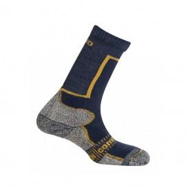 جوراب ساق بلند پامیر مدل Mund PAMIR