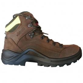 کفش کوهنوردی کلمن Coleman
