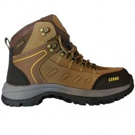 کفش کوهنوردی سدار Cedar