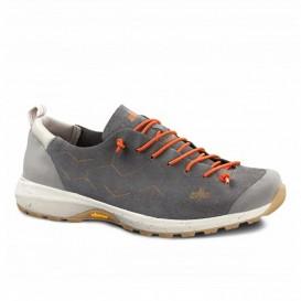 کفش لومر اسپریت پلاس مدل lomer SPIRIT PLUS