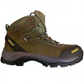 کفش کوهنوردی Cedar Ran Counter Genuine
