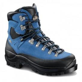 کفش لومر اورست آبی مدل EVEREST STX