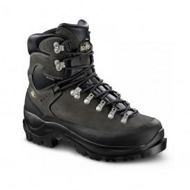 کفش کوهنوردی لومر مدل Lomer EVEREST STX