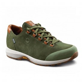 کفش لومر بالی ام تی ایکس مدل Lomer BALI MTX
