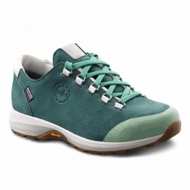 کفش رسمی لومر بالی ام تی ایکس مدل BALI MTX