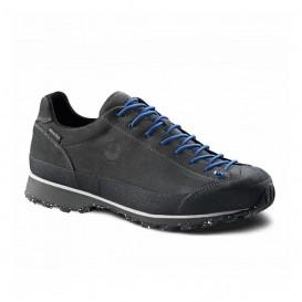 کفش لومر بایونچرال مدل BIO NATURALE MTX