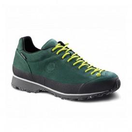 کفش زنانه لومر بایونچرال مدل BIO NATURALE MTX