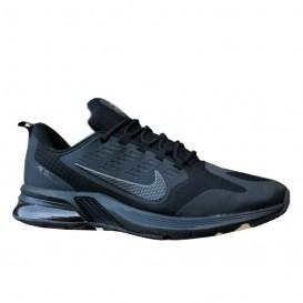کفش پیاده روی و دویدن نایک Nike Air Max 280